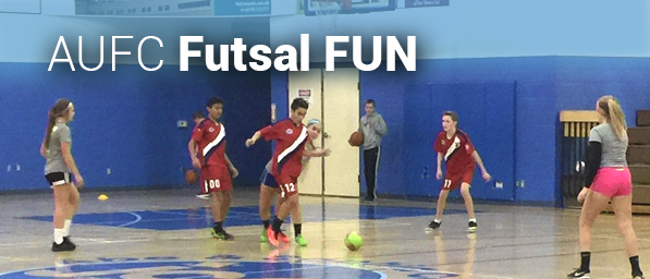 futsal fun_large