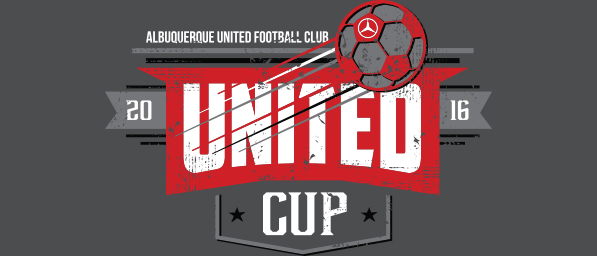 united cup_large