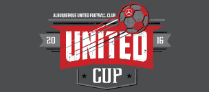 united cup_small